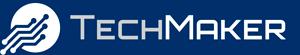 TechMaker - componenti elettronici per appassionati